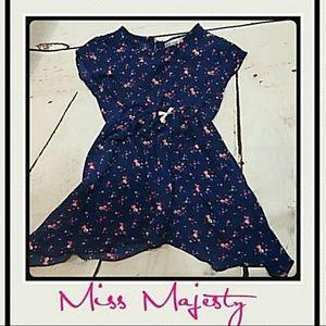 Miss Majesty